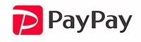 PayPayお支払